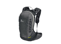 Ergon BX2 black/grey